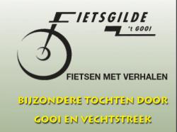 fietsgilde 't Gooi